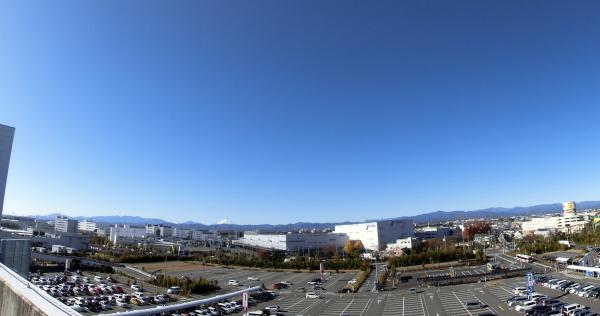 20111204_1.jpg