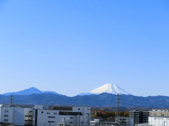 20111204_2.jpg
