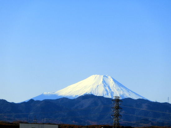 20111204_3.jpg