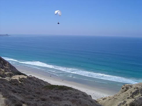 blacks beach5