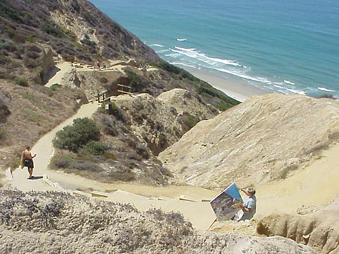 blacks beach2