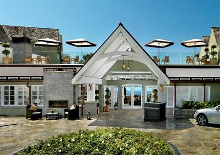 Del Mar l_auberge_hotel