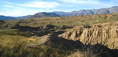 anza borrego desert1