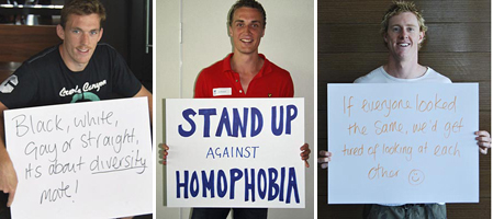 276AFL fight homophobia1