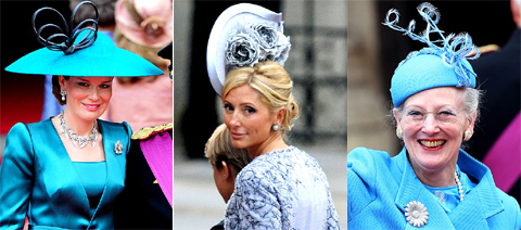 292royal wedding hats2