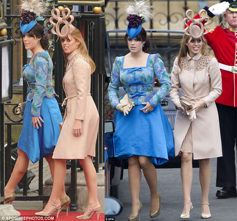 292royal wedding hats5