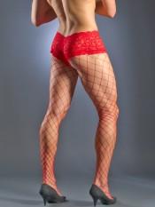 299male lingerie6