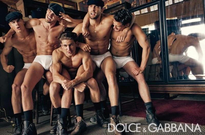 270Dolce-Gabbana2