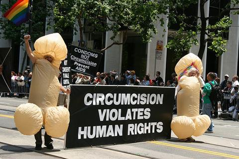 303circumcision2