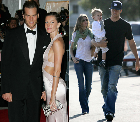 308gisele-bundchen-tom-brady