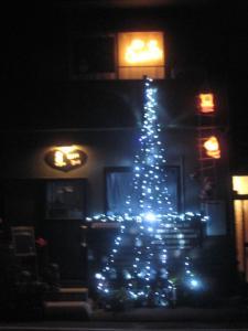 2010クリスマス (6)
