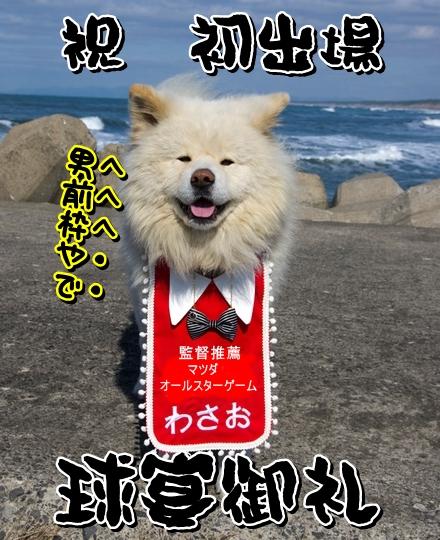 Baidu IME_2013-7-2_9-30-39