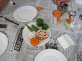 satasukuIMG_1034_20110627235711.jpg