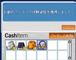 Maple100505_124050.jpg