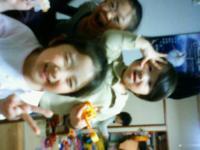 NEC_3205.jpg