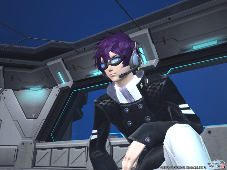 pso20140223_011802_000.png
