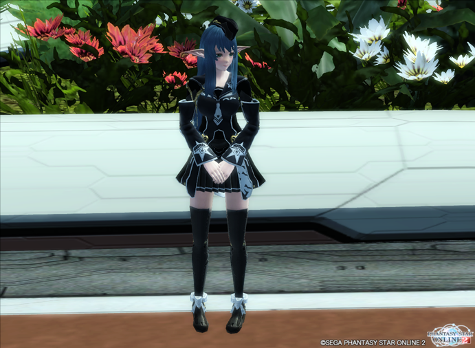 pso20140925_002343_060.png