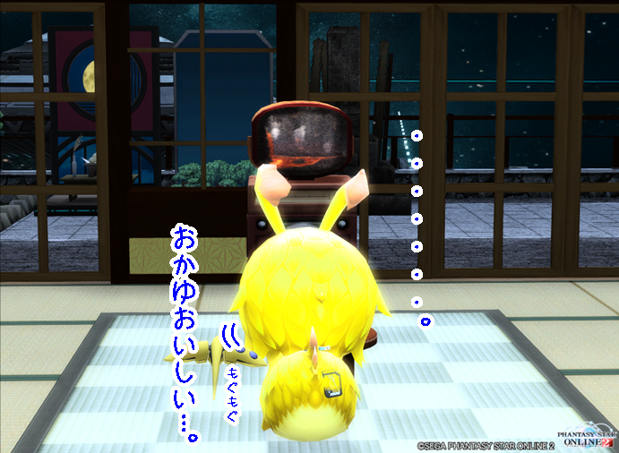 pso20140929_194705_001.png
