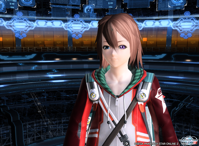 pso20141105_221039_016.png