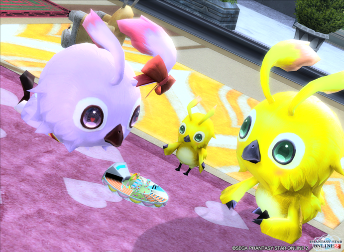 pso20141117_221249_031.png