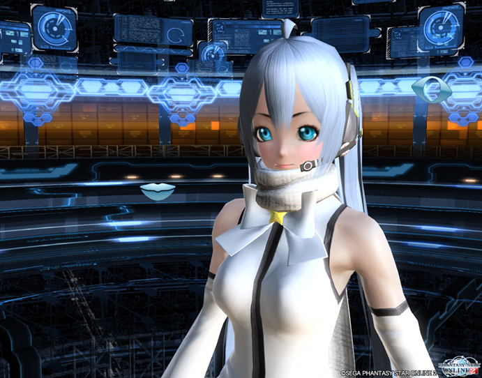 pso20141121_195132_000.png