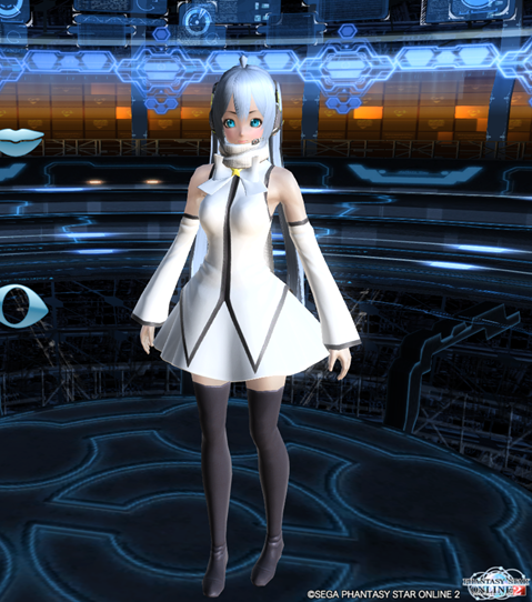 pso20141121_195202_001.png