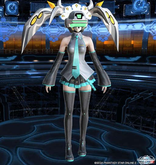 pso20141121_195427_003.png