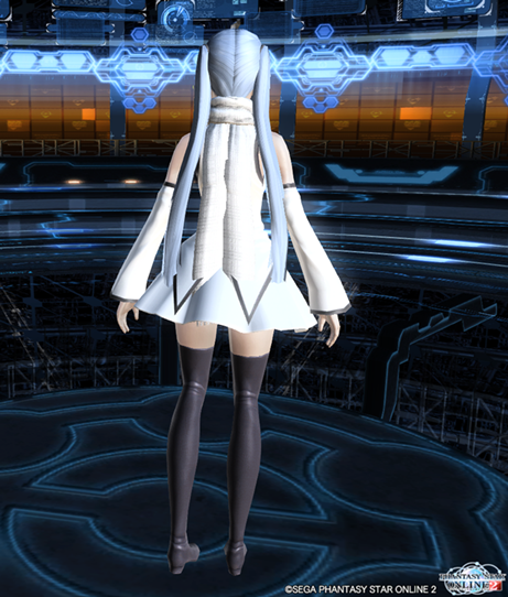 pso20141121_195920_004.png
