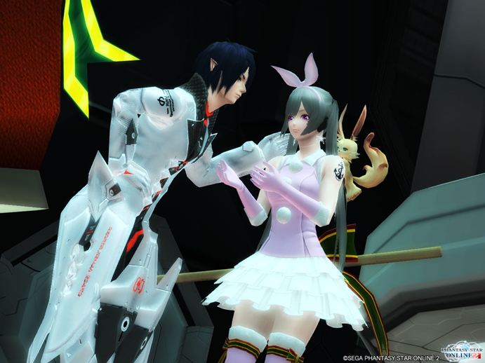 pso20141204_210703_013.png