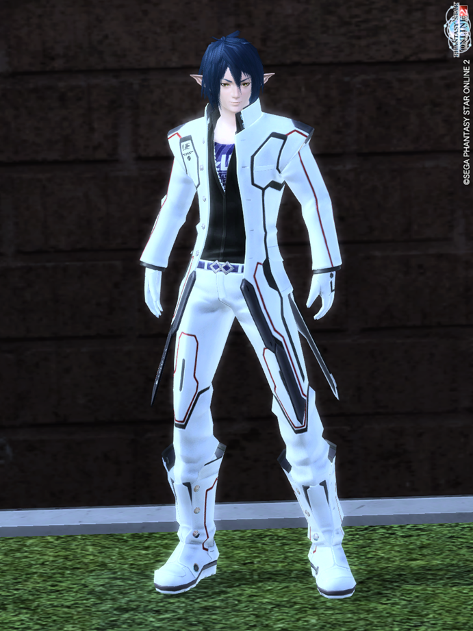 pso20141217_221946_003.png