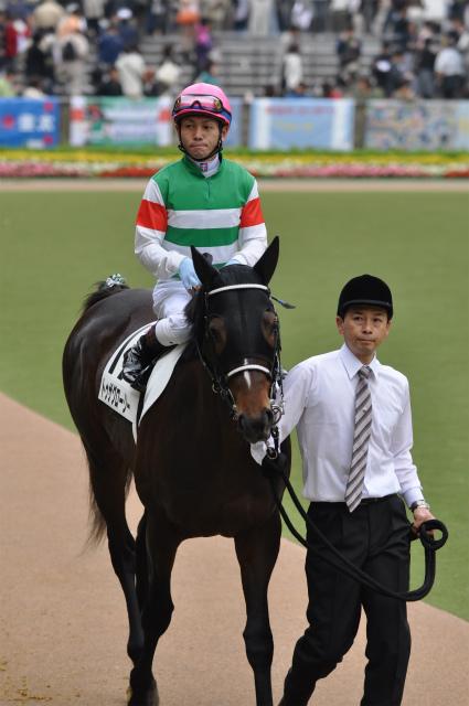 100530戸崎圭太騎手2