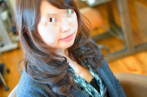 DSC06149.jpg