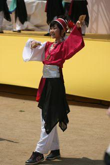 行列ダンス12.04.08 (1)00
