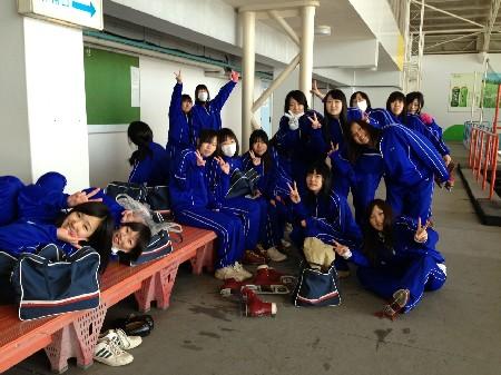 93_20130112201532.jpg