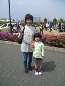 furima5.jpg