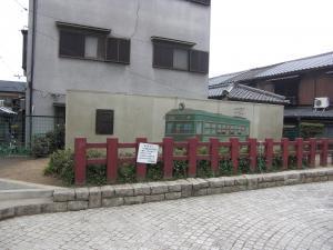 平野5_convert_20100221131740