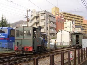 坊ちゃん8_convert_20100324161910