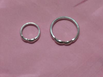 指輪1_convert_20100708102355