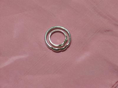 指輪2_convert_20100708102421