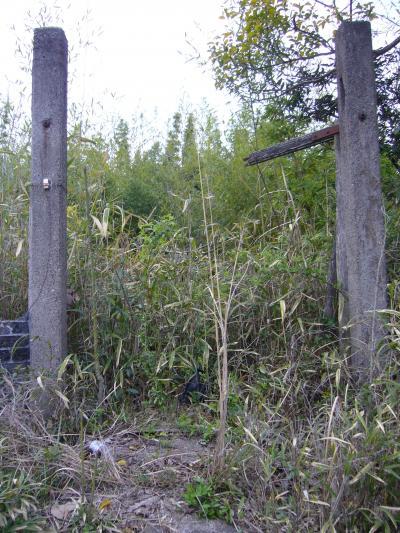 炭鉱住宅_convert_20100911130324
