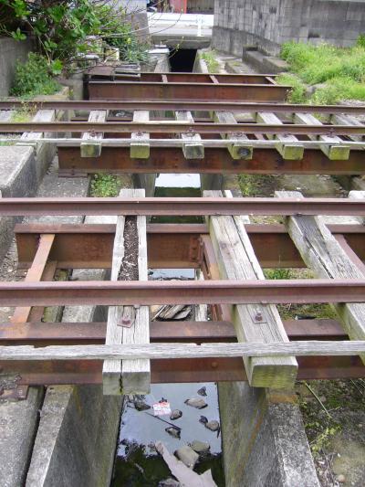 線路の魅力_convert_20110122150536