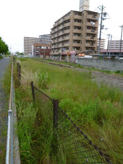 阪和貨物_convert_20110606095122