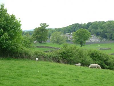 羊1_convert_20111103170944