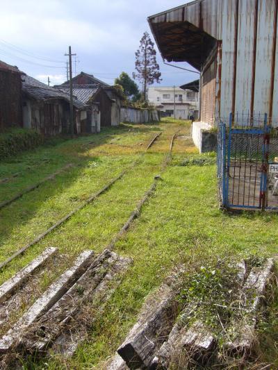 昼飯駅1_convert_20120122214645