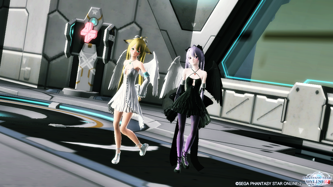 pso20141104_225423_005.png