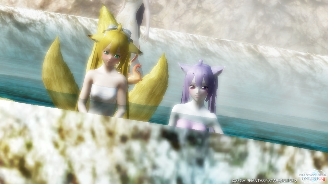 pso20141105_224415_001.png