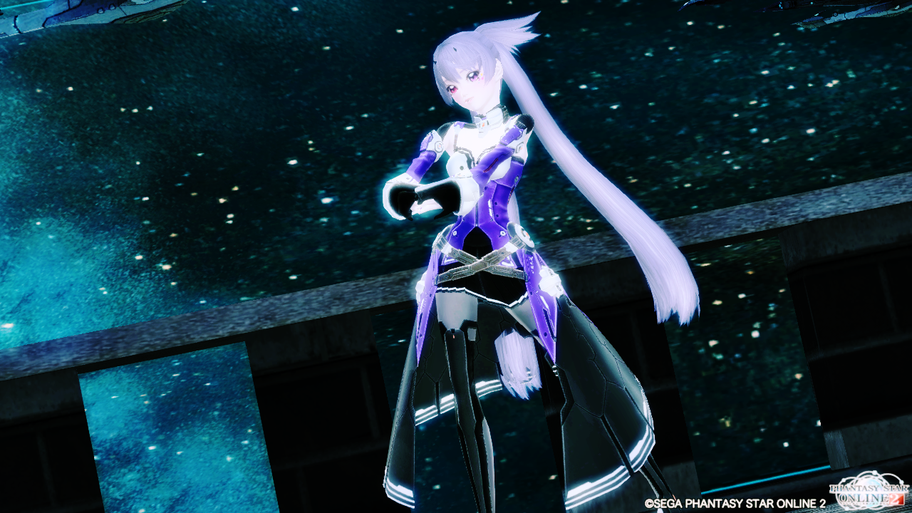 pso20141106_215932_001.png