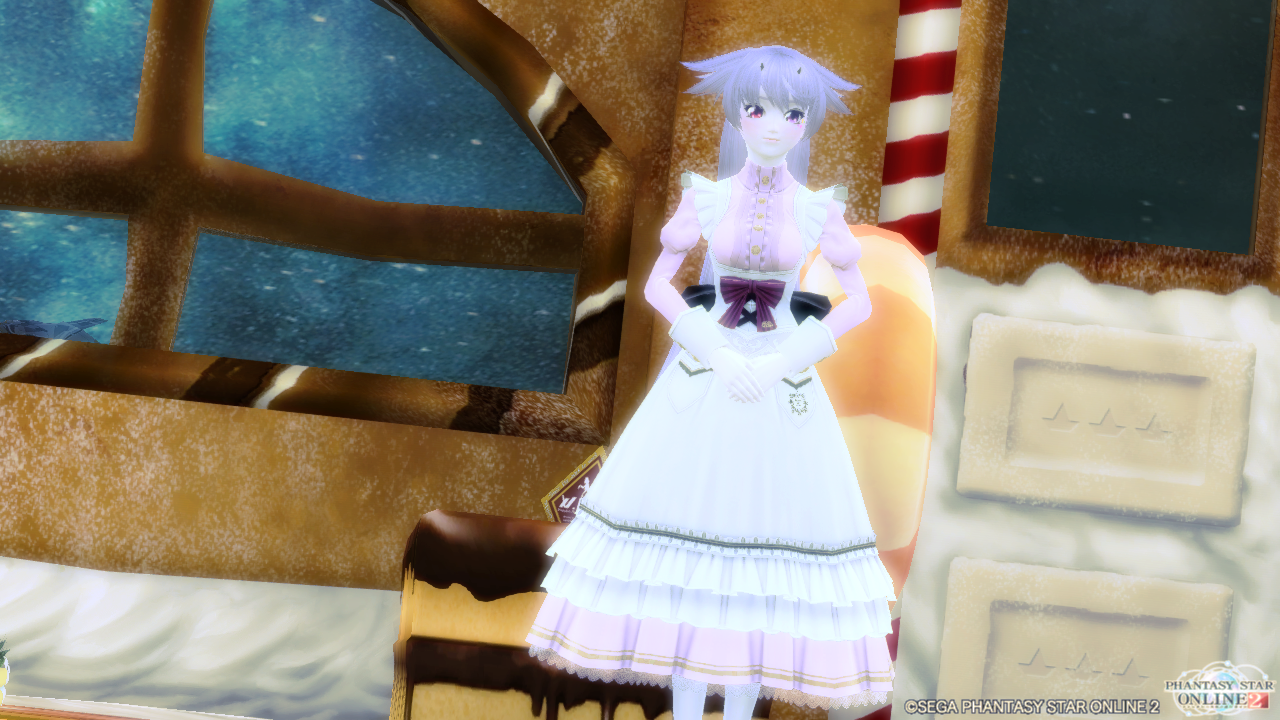pso20141106_220144_005.png