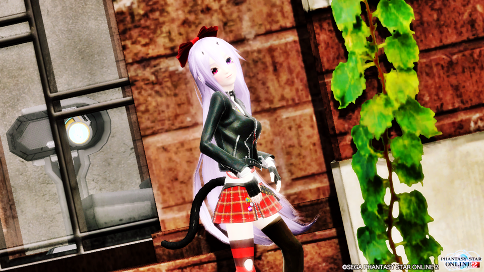 pso20141208_202427_066.png