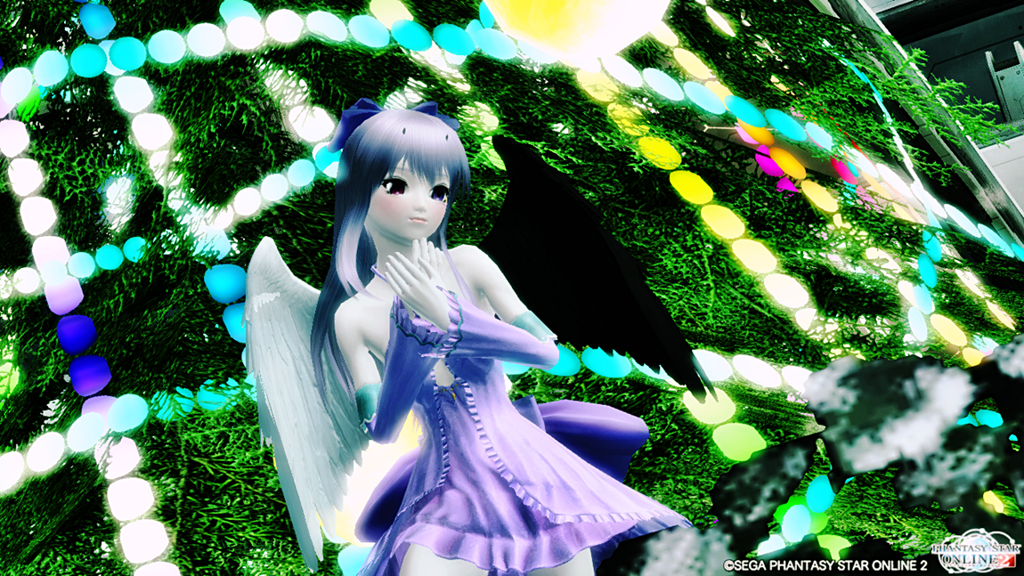 pso20141213_032745_031.png